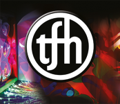 TFH_Canada_image_logor