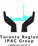 TO-Region-IPAC-Group-Logo