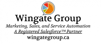 Wingate-Group-Logo